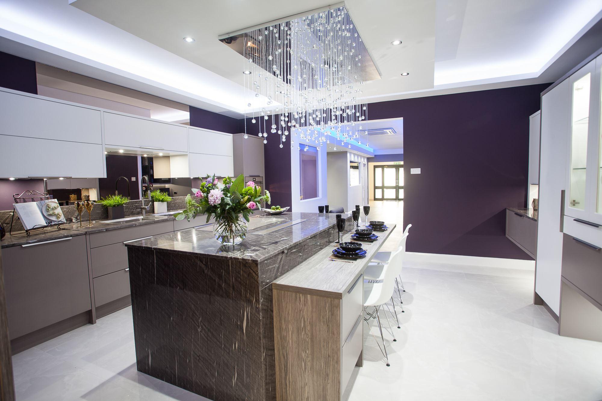 Cavendish KBB – Luxury kitchens, bedrooms and flooring