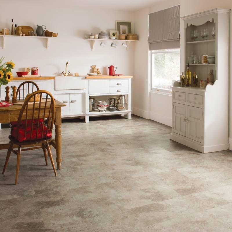 ct4303_pienza_rs_res_kitchen-diner_image